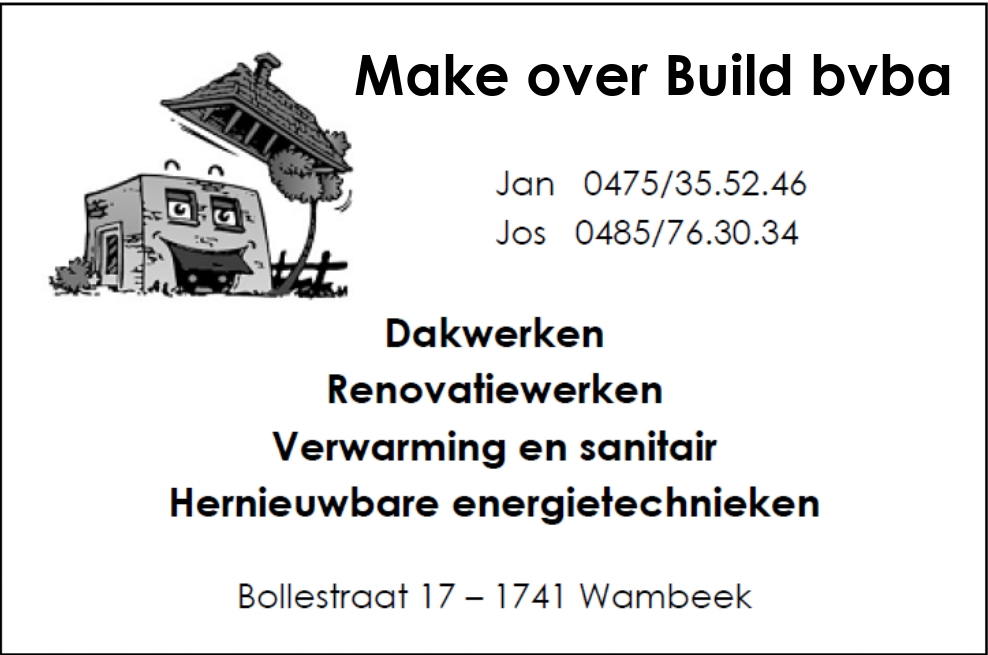 make_over_build.jpg